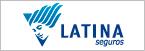Logo de Latina+Seguros+y+Reaseguros+C.A.