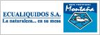 Logo de Ecualiquidos S.A.