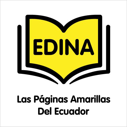 Logo de Edina+S.A.
