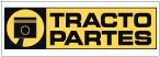 Logo de Tracto+Partes+C%c3%ada.+Ltda.