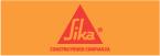 Logo de Sika+Ecuatoriana+S.A.
