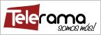Logo de ETV+Telerama