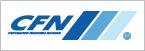 Logo de C.F.N.+Corporaci%c3%b3n+Financiera+Nacional+B.P.