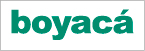 Logo de Almacenes+Boyac%c3%a1