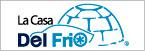 Logo de La+Casa+del+Fr%c3%ado