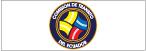 Logo de Comisión de Tránsito del Ecuador