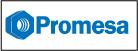 Logo de Promesa - Productos Metalúrgicos S.A.