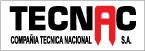 Logo de Tecnac+S.A.