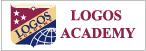 Logo de Colegio Logos Academy