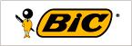 Logo de Bic Ecuador (Ecuabic) S.A.
