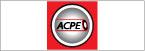 Logo de Acpe