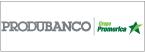 Logo de Banco Produbanco