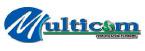 Logo de Multicom