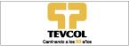 Logo de Tevcol