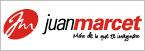 Logo de Juan Marcet Cia.Ltda.
