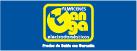 Logo de Almacenes+La+Ganga