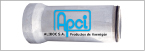 Logo de Aliboc+S.A.+%2f+APCI