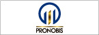 Logo de Promotores+Inmobiliarios+Pronobis