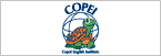Logo de Copol English Institute