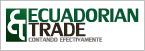 Logo de Ecuadorian+Trade+C.Ltda.