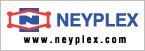 Logo de Neyplex+C.+Ltda.