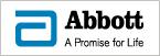 Logo de Abbott+-+A+Promise+For+Life