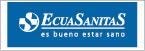 Logo de Ecuasanitas+S.A.