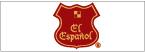 Logo de El+Espa%c3%b1ol+S.A.