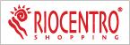 Logo de Riocentro+Shopping