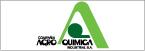 Logo de Agroqu%c3%admica+Industrial+S.A.