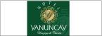 Logo de Hotel+Yanuncay