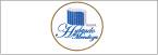 Logo de Hostal+Hurtado+de+Mendoza