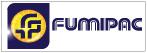 Logo de Fumipac