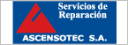 Logo de Servicios+de+Reparacion+Ascensotec+S.A.