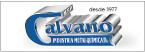 Logo de Industria+Metalqu%c3%admica+Galvano