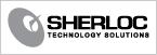 Logo de Sherloc