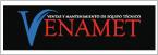 Logo de Venamet+Cia.+Ltda.