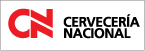 Logo de Cerveceria+Nacional+Cn+S.A.
