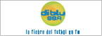 Logo de Radio+Caravana