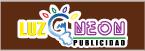 Logo de Luz+Ne%c3%b3n+S.A.