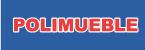 Logo de Polimuebles