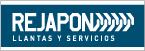 Logo de Rejapon+S.A.