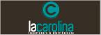 Logo de La+Carolina+Importadora+y+Distribuidora