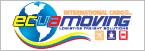 Logo de Ecuamoving+International+Cargo+S.A.