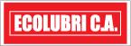 Logo de Ecolubri+C.A.