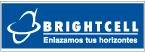 Logo de Brightcell