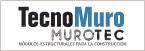 Logo de Tecnomuro+S.A.