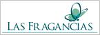 Logo de Las Fragancias Cia.Ltda.