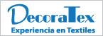 Logo de DECORATEX
