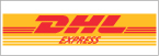 Logo de DHL+Express+(Ecuador)+S.A.